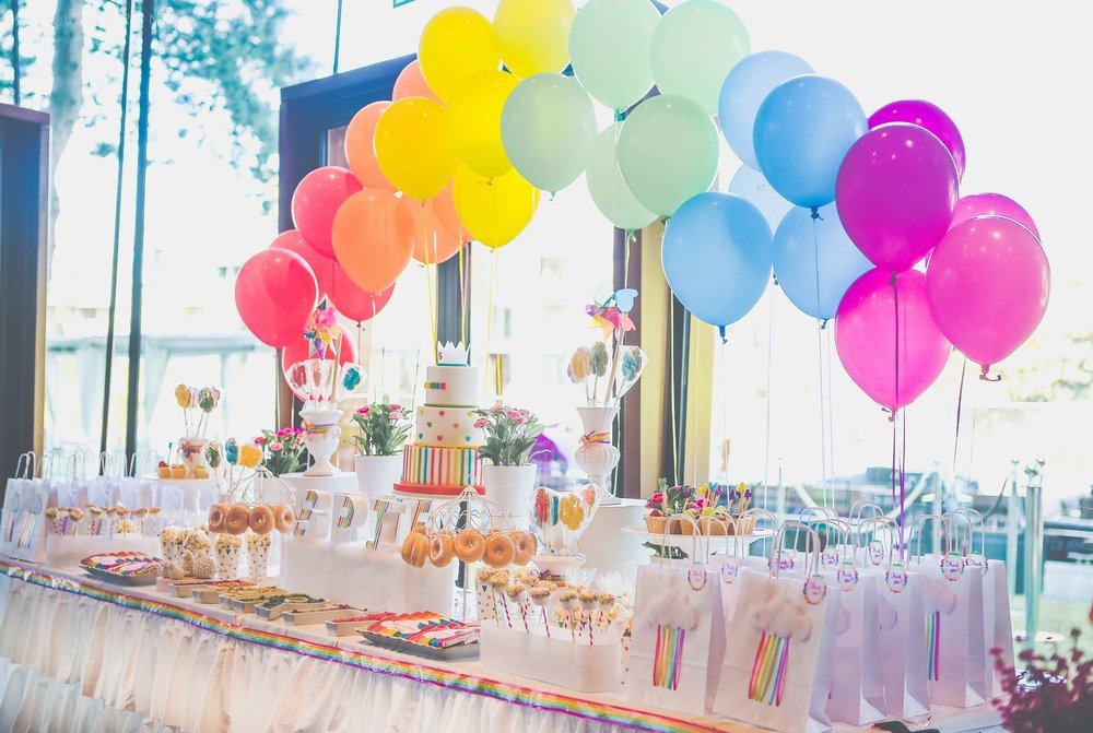 Strategies For Getting a Party Planner – Ez Business Sites