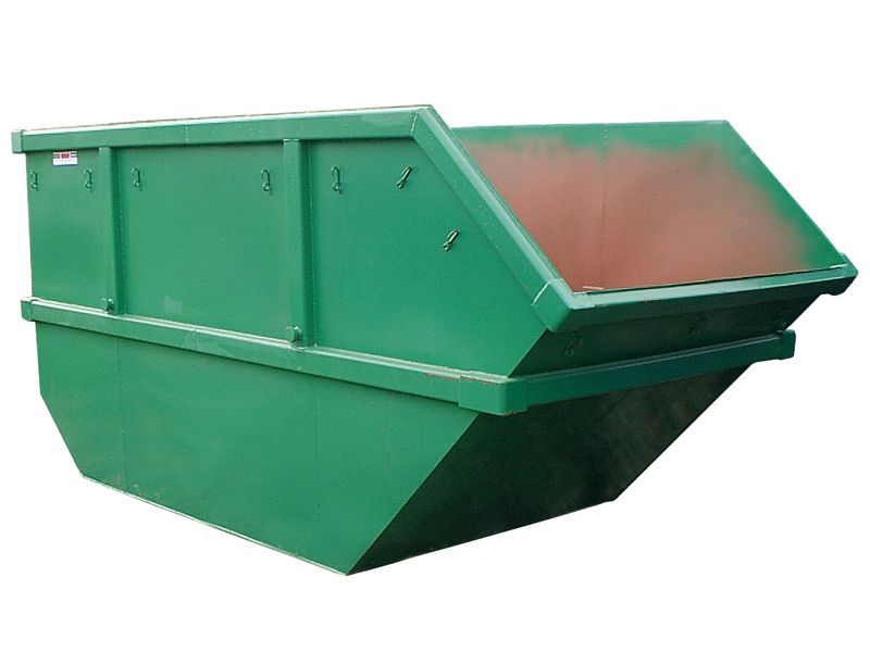 Image result for skip bin