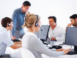 What is the Difference between Answering Services and Virtual